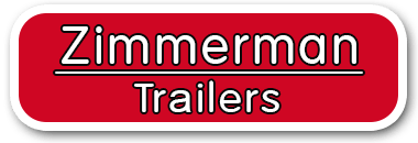 Zimmerman Trailers