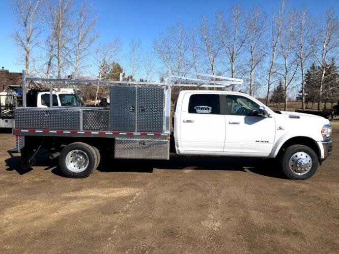2020_Zimmerman_Legacy_Contractor_Truck_Bed_XVlbs0